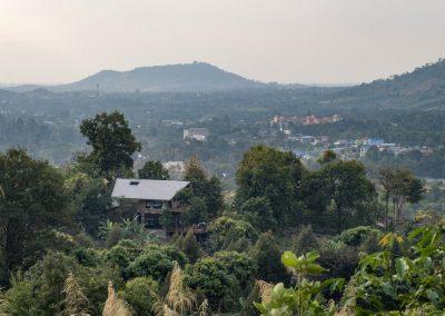 Payana House Kampot