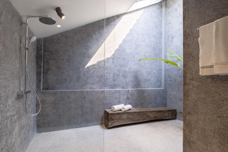 http://Bathroom%20 %20Payana%20Kampot%20