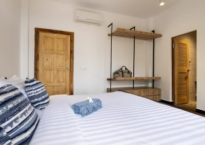 Bedroom   Payana Kampot