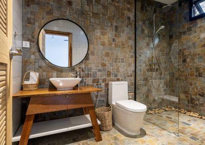 Bathroom   Payana Kampot